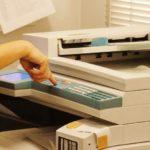 レーザープリンターの費用を削減する3つの方法