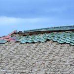 火災保険で台風による屋根の被害を直しましょう【無料調査あり】