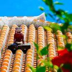 台風に強い沖縄の家や屋根の特徴4つのポイント